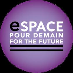 Espace for the Future: Vivir bien el bienestar