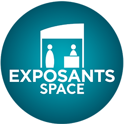 Los expositores de la SPACE 2021