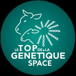 Las presentaciones de animales en la SPACE 2021
