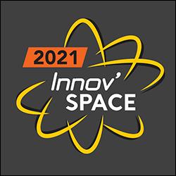InnovSpace el escaparate de la innovación en ganadería