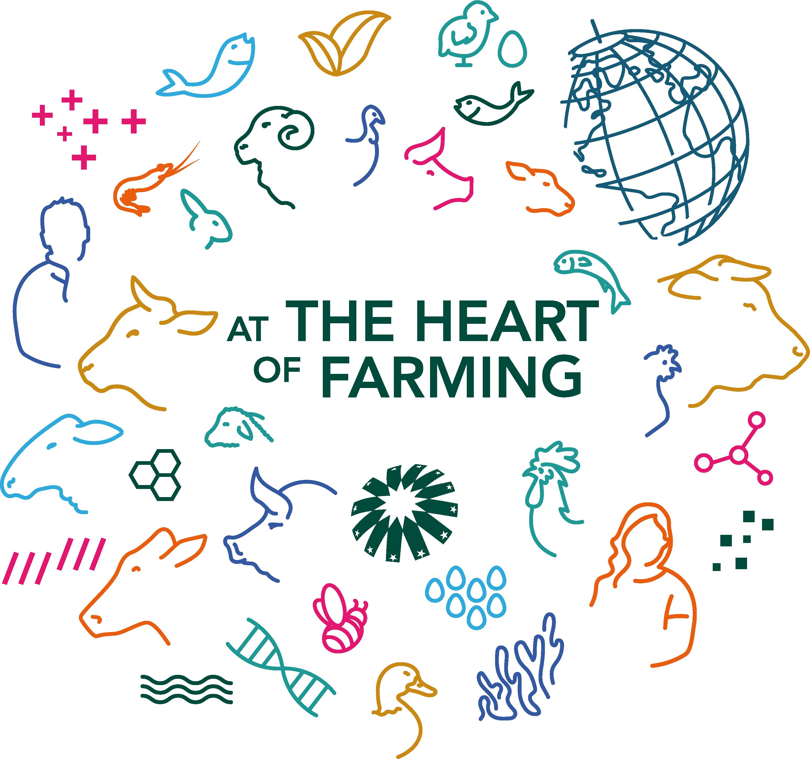 SPACE 2021 en el corazón de la ganadería