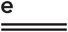 Espace for the Future