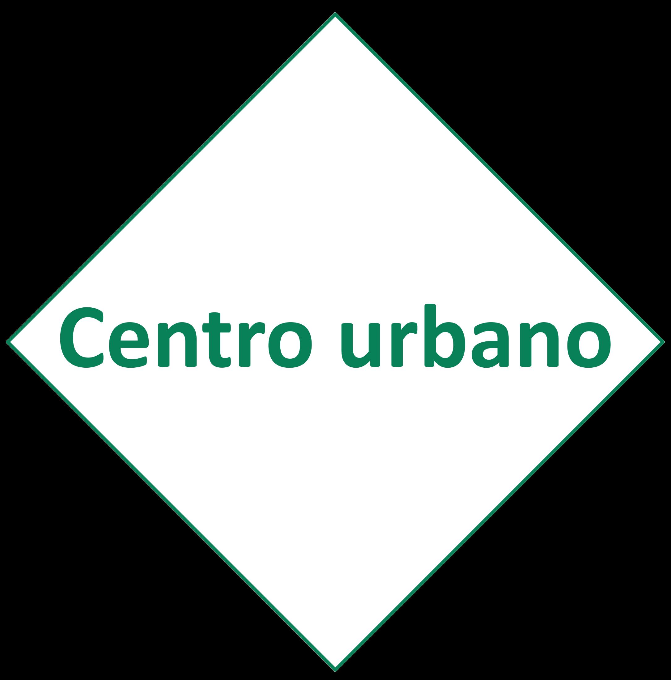 Lanzadera centro urbano Rennes SPACE